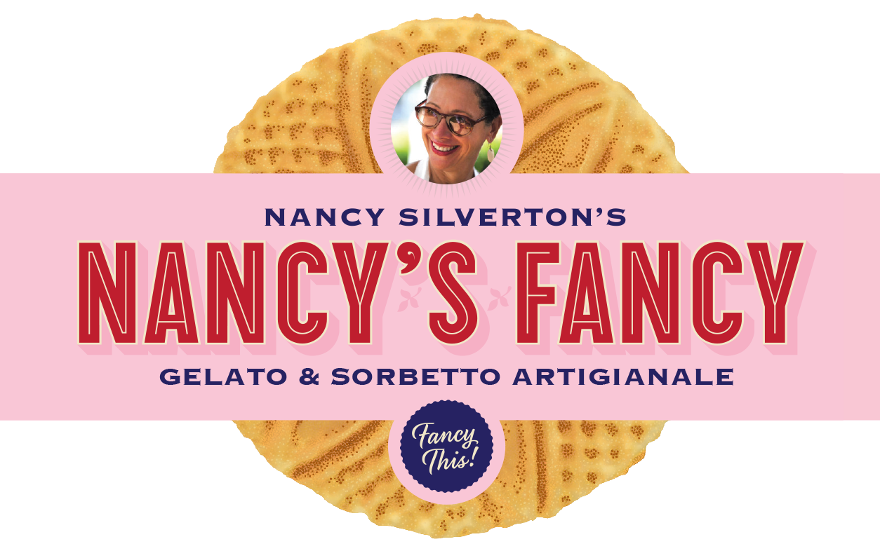 Nancy's Fancy